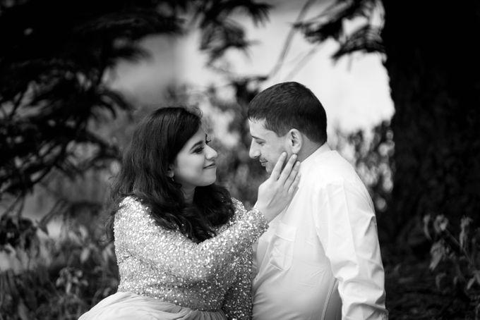 Wedding Portfolio by Alodia Oei Photography - 005