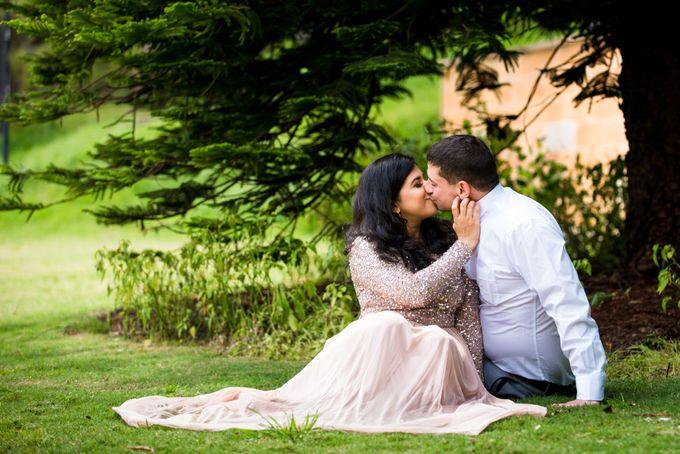 Wedding Portfolio by Alodia Oei Photography - 006