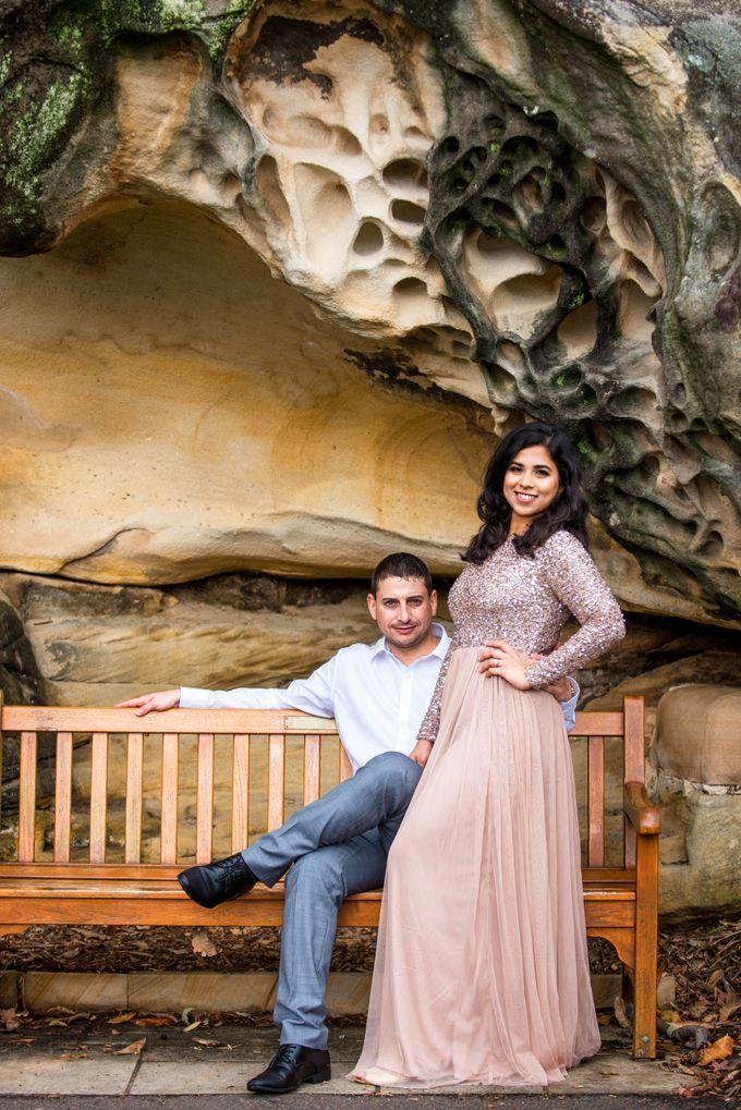 Wedding Portfolio by Alodia Oei Photography - 007