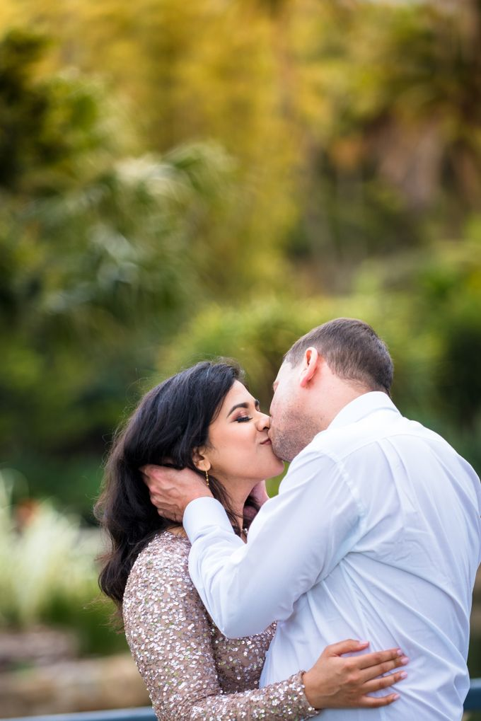 Wedding Portfolio by Alodia Oei Photography - 009