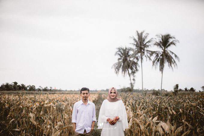 Asra by Indie Land - 012