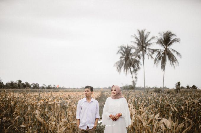 Asra by Indie Land - 013