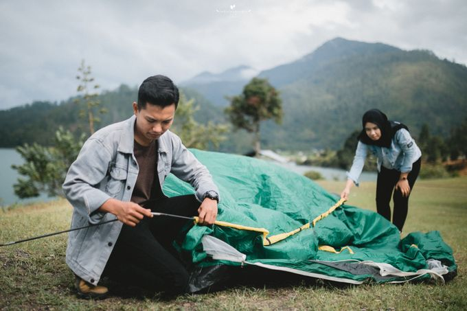 Iskandar & Tika by Indie Land - 008
