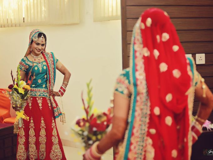 wedding by Imperial Photography - 015