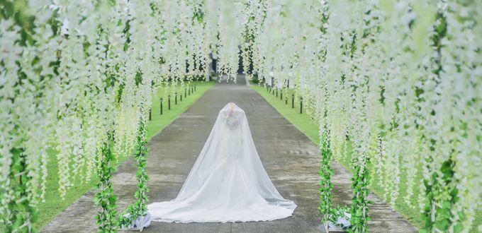 ERWIN + ELIZABETH Wedding by Mike Sia Photography - 026