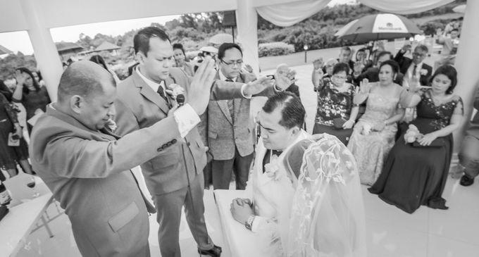 ERWIN + ELIZABETH Wedding by Mike Sia Photography - 037