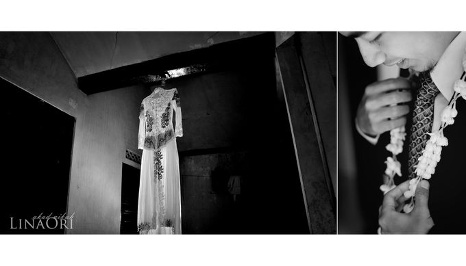 Wedding & Pre Wedding Moments with Grainic by GRAINIC Creative Studio - 021