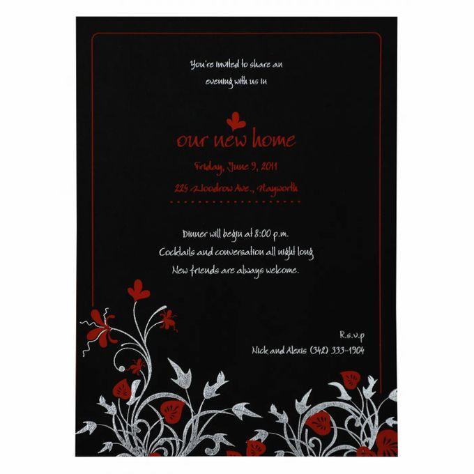 New Arrivals Wedding Invitations Cards - IndianWeddingCards by IndianWeddingCards - 001