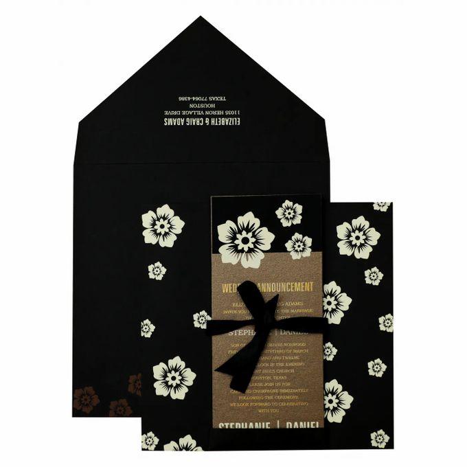 New Arrivals Wedding Invitations Cards - IndianWeddingCards by IndianWeddingCards - 006