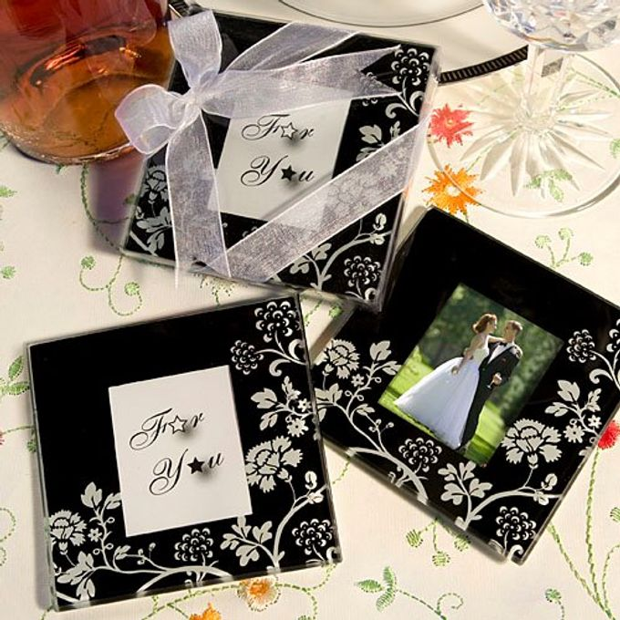 WEDDING FAVORS by MapleCard - 017