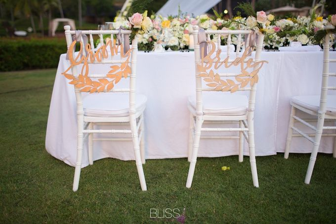 Wedding at Phulay Bay  a Ritz Carlton Reserve by BLISS Events & Weddings Thailand - 009