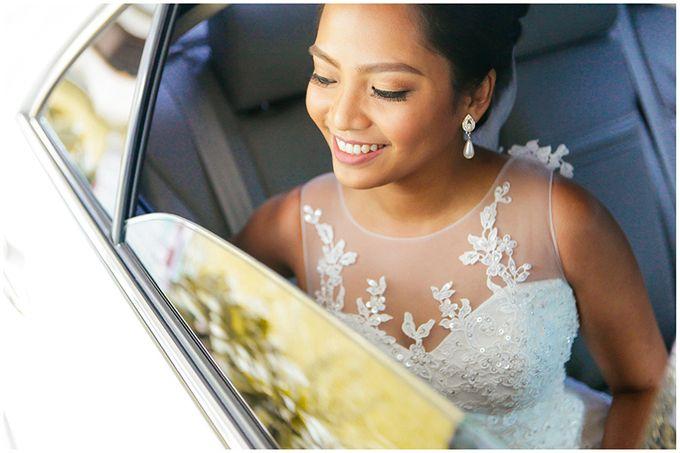 Adrian and Jessi Wedding by Gavino Studios - 002
