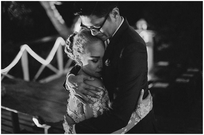 Gio and Erin Wedding by Gavino Studios - 002