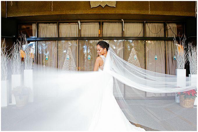 Adrian and Jessi Wedding by Gavino Studios - 003