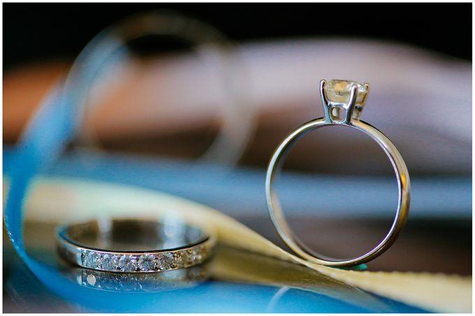 Adrian and Jessi Wedding by Gavino Studios - 004
