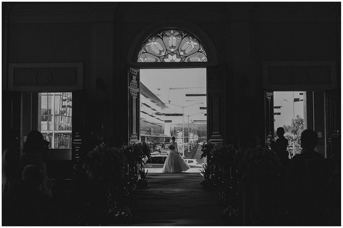 Rob and Janie Wedding by Gavino Studios - 004