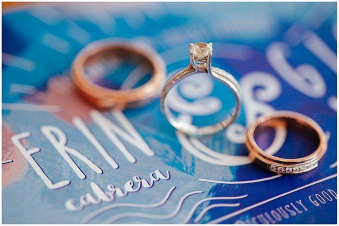 Gio and Erin Wedding by Gavino Studios - 005