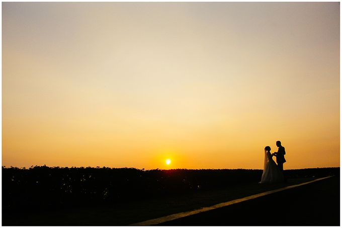 Rob and Janie Wedding by Gavino Studios - 005