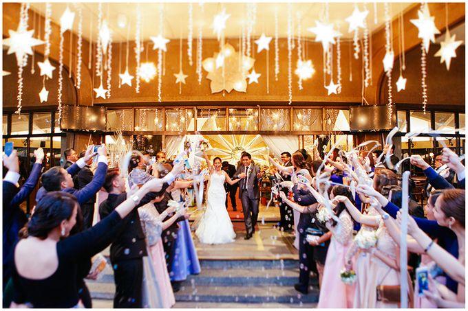 Adrian and Jessi Wedding by Gavino Studios - 005