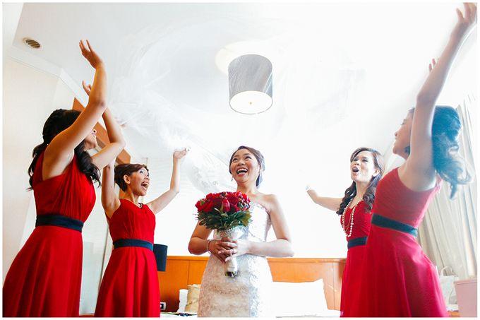 Red and Gela Wedding by Gavino Studios - 006
