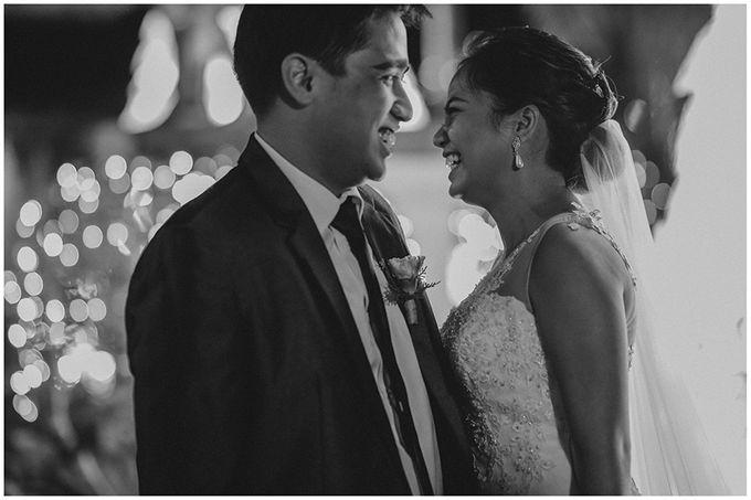 Adrian and Jessi Wedding by Gavino Studios - 006
