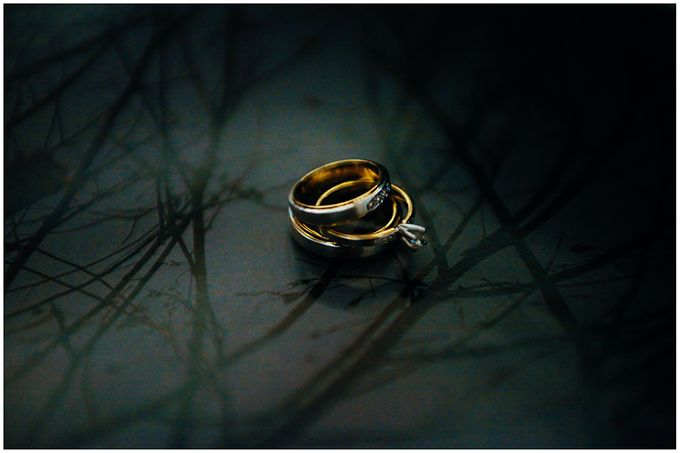 Red and Gela Wedding by Gavino Studios - 008