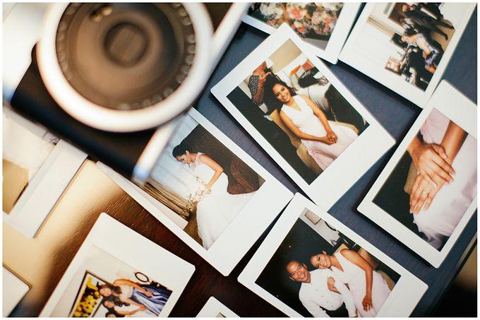 Adrian and Jessi Wedding by Gavino Studios - 009