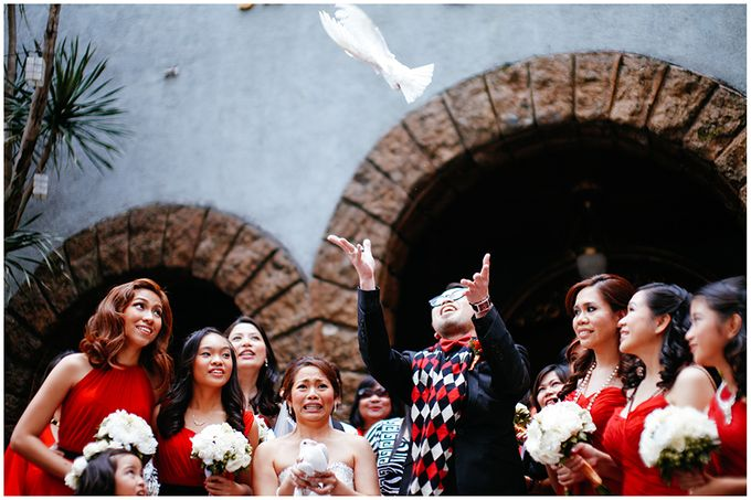 Red and Gela Wedding by Gavino Studios - 012