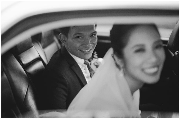 Steve and Andy Wedding by Gavino Studios - 015