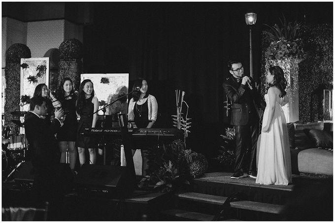 Red and Gela Wedding by Gavino Studios - 016