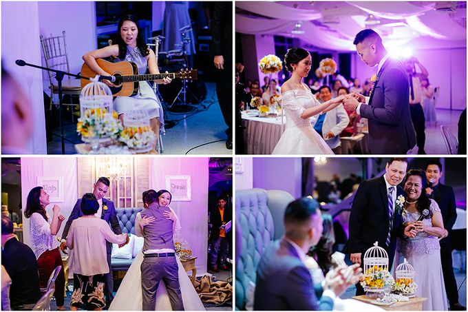 Rob and Janie Wedding by Gavino Studios - 020