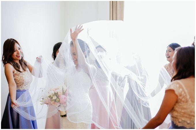 Adrian and Jessi Wedding by Gavino Studios - 022