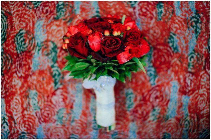 Red and Gela Wedding by Gavino Studios - 024
