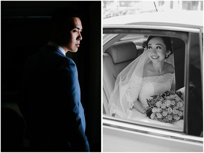 Rob and Janie Wedding by Gavino Studios - 025