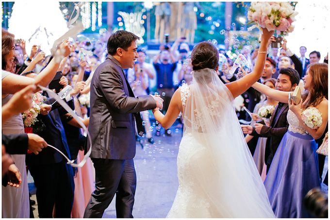 Adrian and Jessi Wedding by Gavino Studios - 026