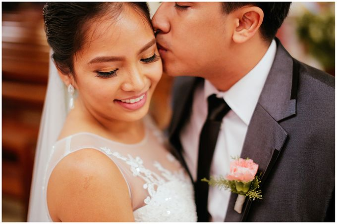 Adrian and Jessi Wedding by Gavino Studios - 029