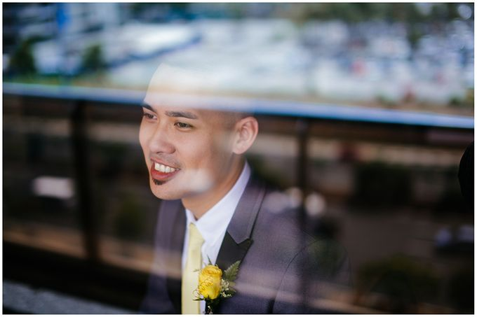 Rob and Janie Wedding by Gavino Studios - 030