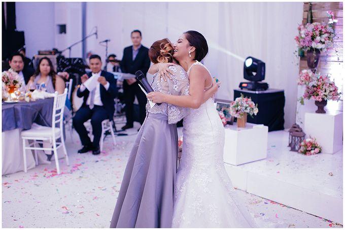 Adrian and Jessi Wedding by Gavino Studios - 032