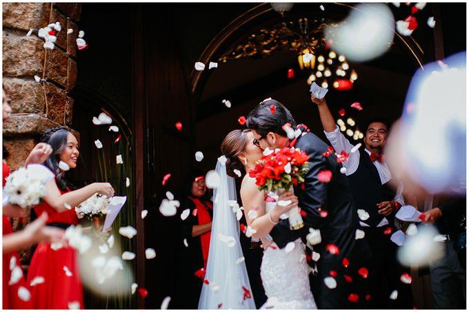 Red and Gela Wedding by Gavino Studios - 034