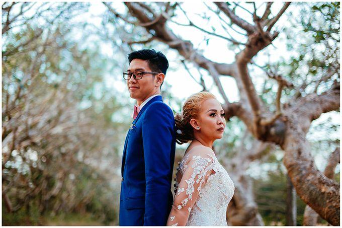 Gio and Erin Wedding by Gavino Studios - 038