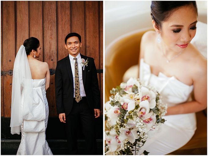 Steve and Andy Wedding by Gavino Studios - 040