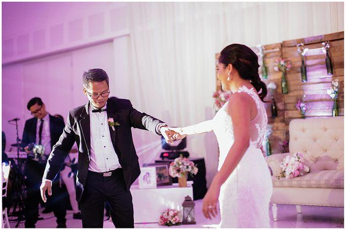 Adrian and Jessi Wedding by Gavino Studios - 040