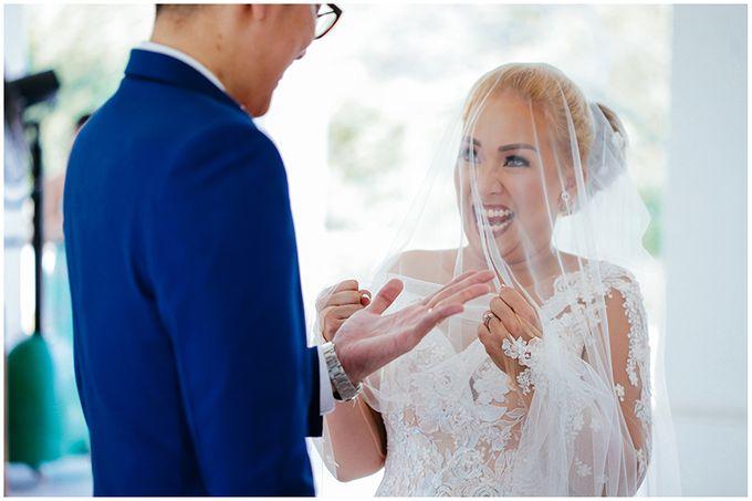 Gio and Erin Wedding by Gavino Studios - 040