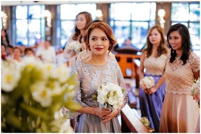 Adrian and Jessi Wedding by Gavino Studios - 041