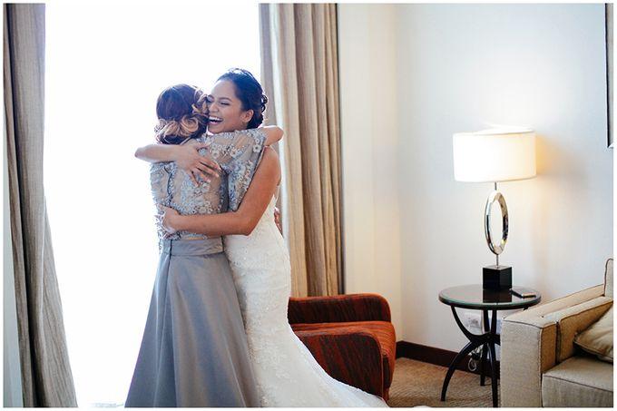 Adrian and Jessi Wedding by Gavino Studios - 042