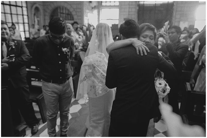 Steve and Andy Wedding by Gavino Studios - 042