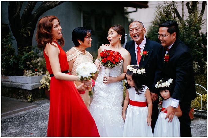 Red and Gela Wedding by Gavino Studios - 046