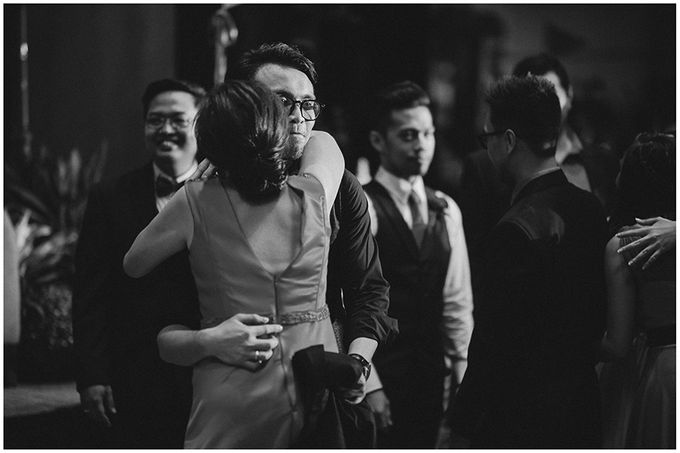 Red and Gela Wedding by Gavino Studios - 047