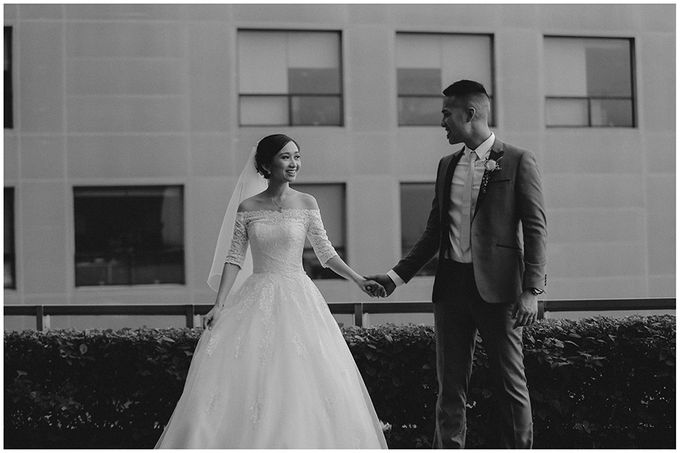 Rob and Janie Wedding by Gavino Studios - 047