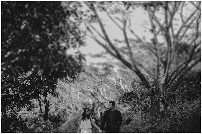 Jeffrex and Katreena Engagement Session by Gavino Studios - 047